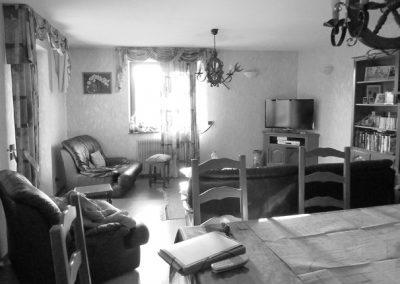 00-reamenagement-maison-f-bouxwiller