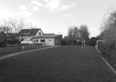 01-extension-maison-g-schwindratzheim