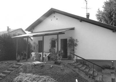 01-extension-maison-w-marienthal