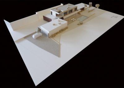 Maison L à Olwisheim
