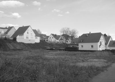 01-maison-schwindratzheim-01