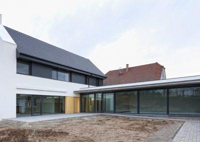 01-maison-schwindratzheim-03