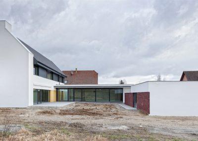 01-maison-schwindratzheim-04