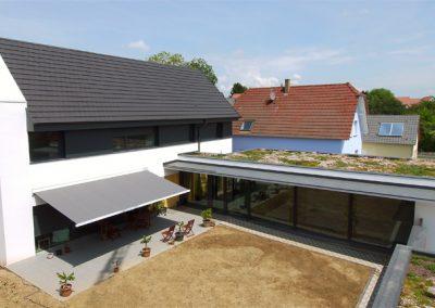 01-maison-schwindratzheim-05