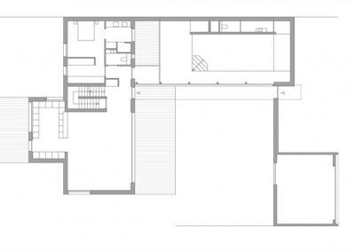 01-maison-schwindratzheim-10