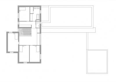 01-maison-schwindratzheim-11