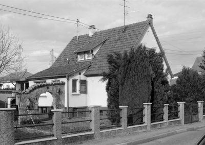 02-extension-maison-souffelweyersheim-01