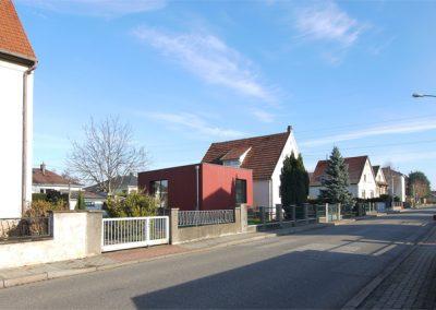 02-extension-maison-souffelweyersheim-02