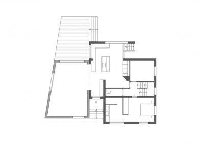 02-extension-maison-souffelweyersheim-04