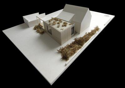 02-extension-maison-souffelweyersheim-05