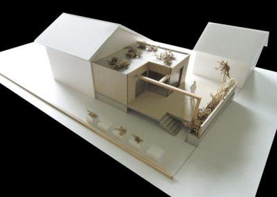 02-extension-maison-w-marienthal