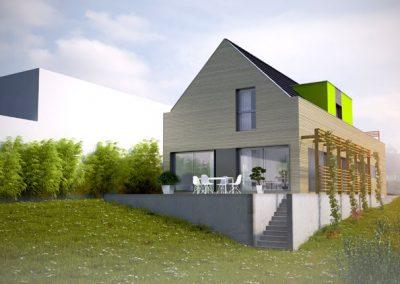02-maison-h-wingersheim