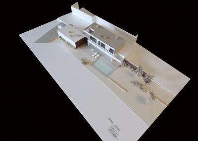 02-maison-l-olwisheim