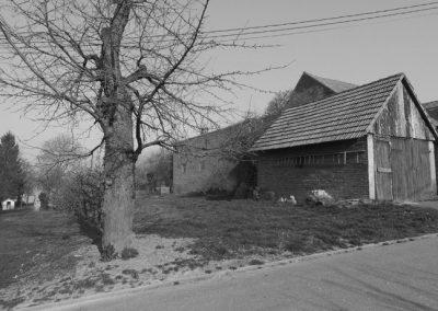 03-maison-h-wingersheim