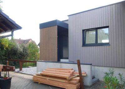 05-extension-maison-w-marienthal