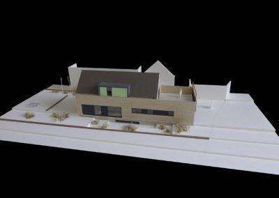 05-maison-h-wingersheim