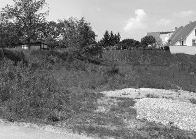 06-maison-schwindratzheim-01