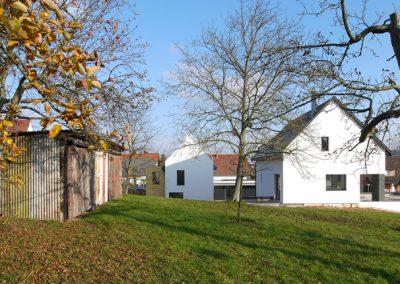 06-maison-schwindratzheim-05