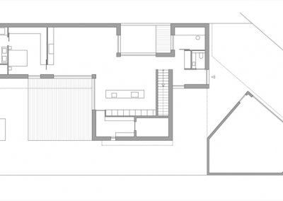 16-maison-pfaffenhoffen-04