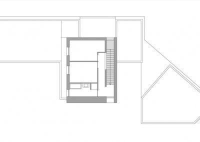 16-maison-pfaffenhoffen-05