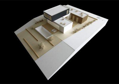 17-maison-dauendorf-02