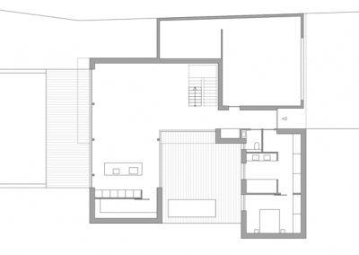 17-maison-dauendorf-05