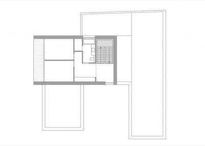 17-maison-dauendorf-06