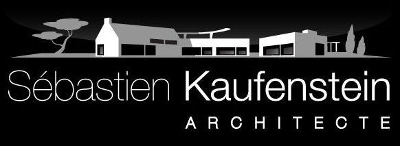Sébastien Kaufenstein - Architecte indépendant DPLG Strasbourg
